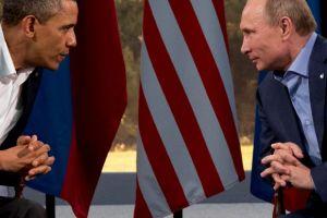 Estados Unidos y Rusia difieren sobre crisis en Siria (fotos)