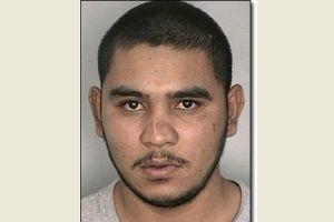 José García ingresa a lista de fugitivos más buscados por FBI