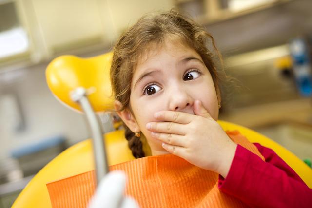 Denuncian a clínica dental de Anaheim donde hubo brote infeccioso
