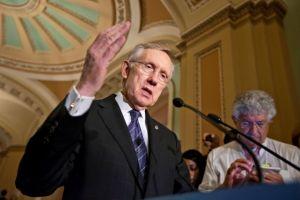 Senado vota por enmiendas para reforma migratoria