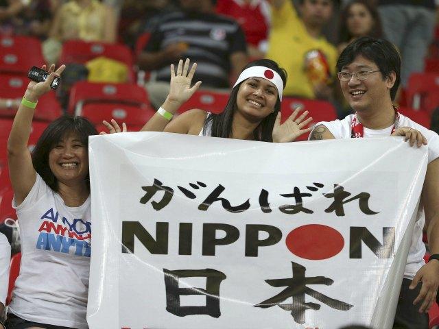Se prenden alertas, tres casos de coronavirus en el béisbol japonés