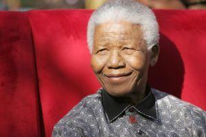 Tres episodios de muertes falsas de Nelson Mandela