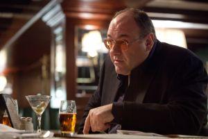 Murió James Gandolfini, la estrella de 'The Sopranos'