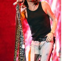 Hollywood Bowl inicia su nueva temporada con Aerosmith