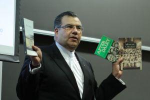 Organización Latinos Progresando celebra 15 años