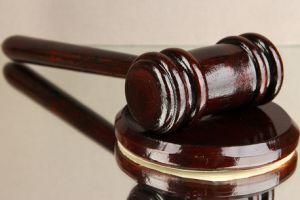 Exbanquero de NY convicto de asesinato por segunda vez