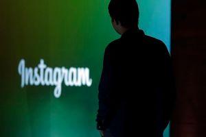 """Instagram lanza su versión de """"Vine"""""""
