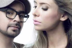 """Agrupación Sandoval estrena el sencillo """"La noche"""" (video)"""
