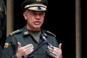 Video capta atraco a agente del DEA muerto en Colombia
