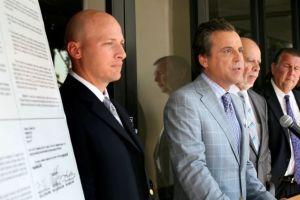 Abogados de víctimas de caso Miramonte no creen en el LAUSD