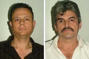 España extradita a EEUU a cómplice de 'El Chapo' Guzmán