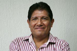 Celebridades de luto por la muerte del hijo de Juan Osorio