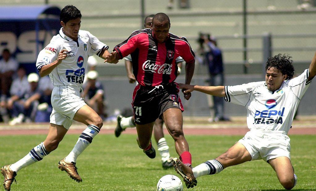 Alajuelense jugará tres amistosos en México