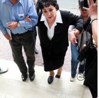 Juan Osorio lidia con tragedia