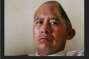 Jurado otorga $58 millones para inmigrante golpeado en LA