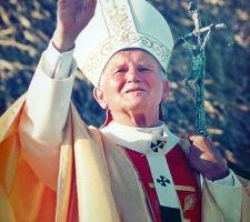 Avanza santificación