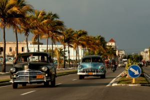 Nueva ruta aérea enlazará Cienfuegos con Miami