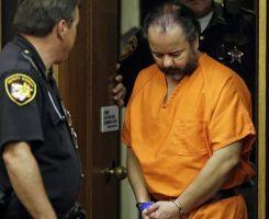 Juez niega a Castro contacto con hija de Amanda Berry