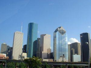 Chevron construirá rascacielos en Houston