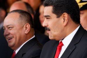 Ortega y Maduro le abren sus brazos a Snowden