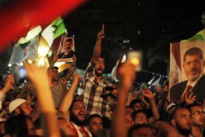 Egipto: suben a 30 los muertos