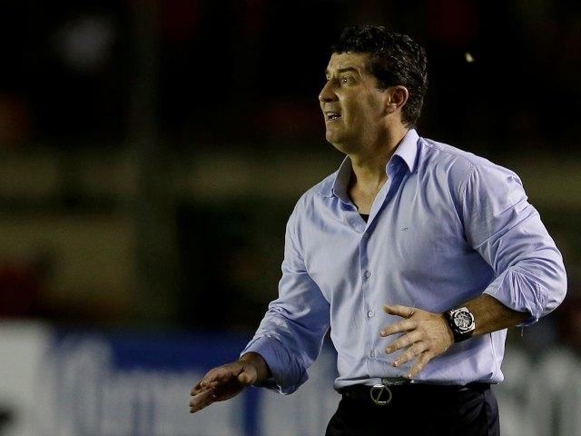 Panamá ya vence 1-0 al Tri, al primer tiempo