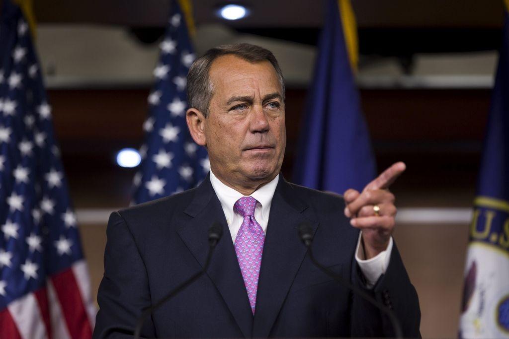 Activistas intensificarán presión por ley de inmigración