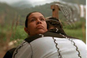 El cine mexicano goza de nuevos bríos