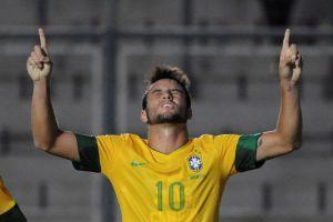 Lazio anuncia contratación del brasileño Anderson