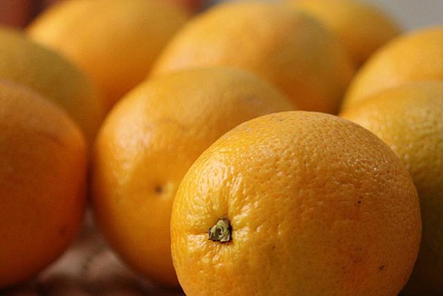 Frutas adelgazantes: claves para perder esas libras de más