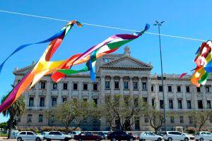El Mercosur quiere atraer el turismo gay