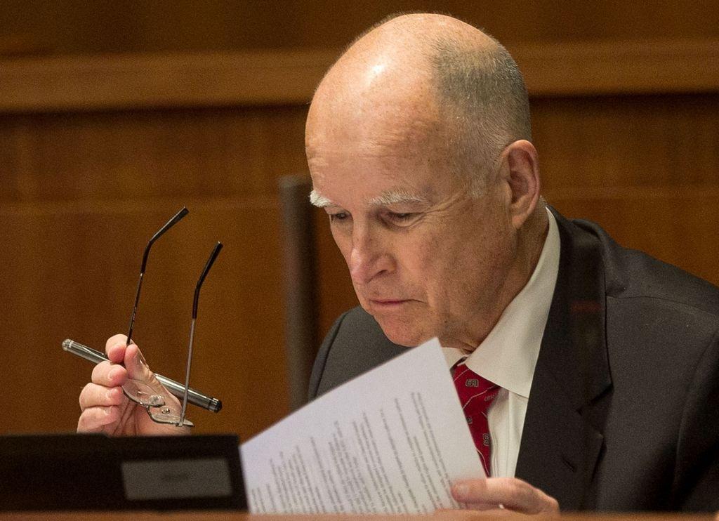 El plan de incentivos fiscales que el gobernador de California pone en marcha, da a negocios de California la oportunidad para competir por créditos impositivos.