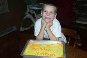 Mejora el niño rescatado de duna en Indiana (video)
