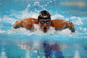 Natación empieza en Barcelona era 'Post Phelps'