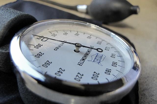 10 consejos para controlar la hipertensión (video)