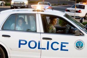 Protestas en California contra Zimmerman dejan 17 detenidos
