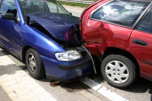 Siete muertos y 13 heridos en accidentes de tránsito en RD