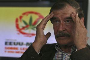 Foro binacional apoya legalización de marihuana