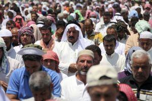 Violencia no cesa en Irak