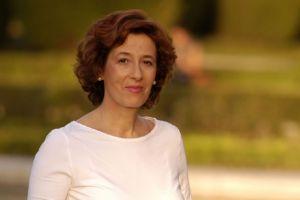 Julia Navarro presentará su quinta novela