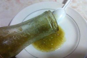 Estudio detecta plomo en salsas picantes mexicanas