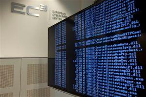 Sabotaje y espionaje, dos herramientas del cibercrimen