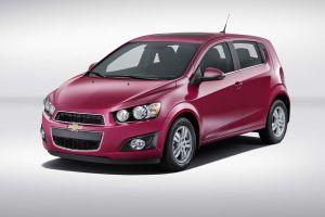 Por qué los autos pequeños están siendo descontinuados en Estados Unidos