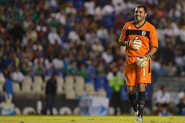 Querétaro vence 1- 0 a Atlético San Luis en la Copa MX