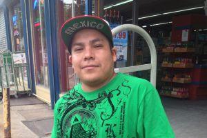 Mexicanos apuestan al Tri en partido ante Panamá