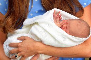 """8 datos para hablar como expert@ del """"bebé real"""""""