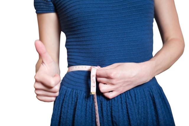 Tips para perder peso sin hacer ejercicios