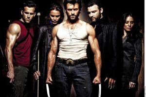 Hugh Jackman, mutante enojado en 'Wolverine Inmortal'
