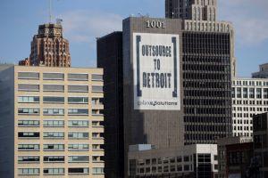 ¿Hay esperanza para Detroit?