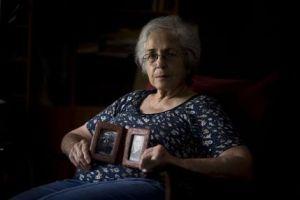 Red social ayuda a ubicar víctimas de Holocausto